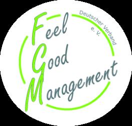 Deutscher Verband für FeelGoodManagement